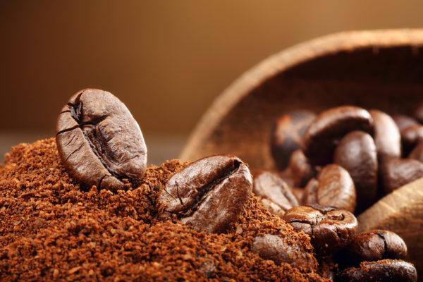 grossiste café territoire de belfort